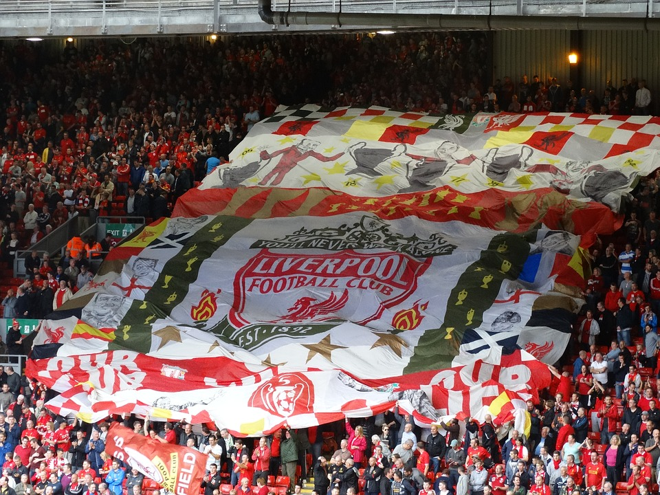 anfield-1275557_960_720
