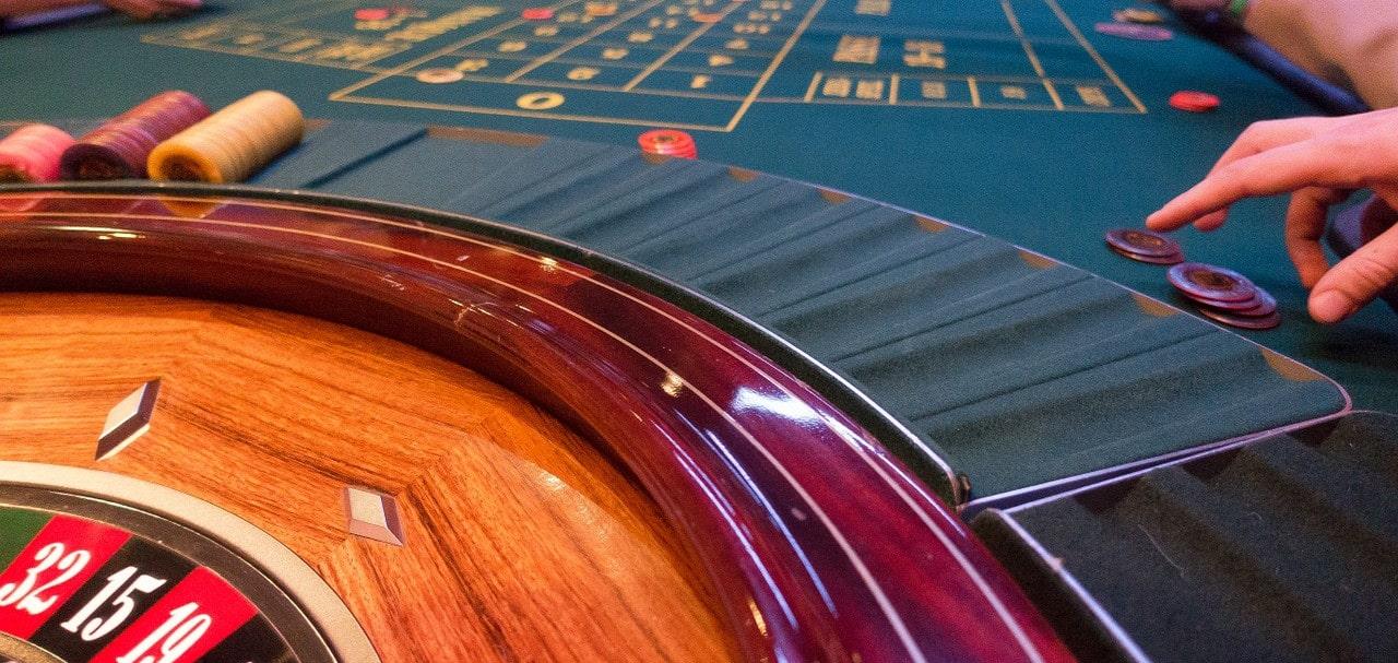 geld verdienen mit roulette hoe amerikanisches roulette kostenlos spielen online ohne anmeldung